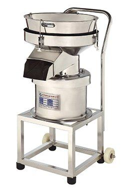 GY-450SSA Fully Stainless Steel High Efficient Noiseless Separator GY Series (Separator) Bakery & Food Processing Machine Penang, Malaysia, Selangor, Kuala Lumpur (KL), Perai, Shah Alam Supplier, Suppliers, Supply, Supplies | Kimah Industrial Supplies (M) Sdn Bhd