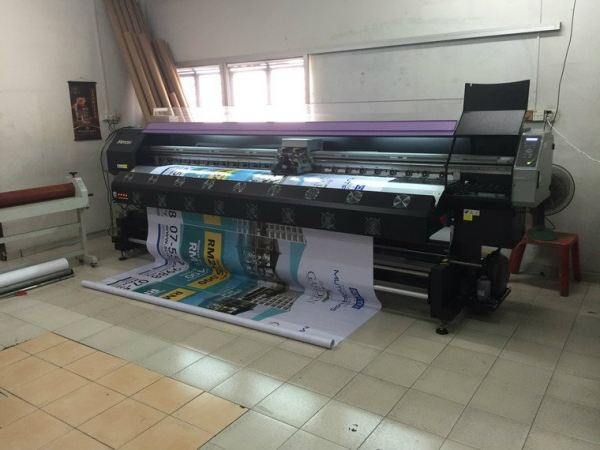 Posters Johor Bahru JB Advertising Printing Design | Supreme Multimedia and Marketing