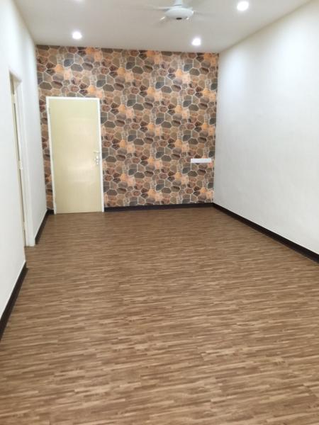 Stone Wallpaper  Johor Bahru (JB), Johor Supplier, Suppliers, Supplies, Supply | Kim Curtain Design & Decorating Enterprise
