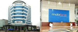 Mobiphone, one of the Vietnam largest Telecommunications Service Providers