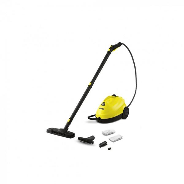 KARCHER Steam Cleaner SC-1.020 KARCHER Cleaning Tools & Accessories JB Johor Bahru Malaysia Electric Home Appliances Suppliers Retails Wholesales | HAES HIGHLAND ELECTRIC SDN BHD
