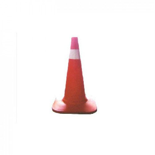 Safety Cone Road Safety Safety Products & Belts Selangor, Malaysia, Kuala Lumpur (KL), Petaling Jaya (PJ) Supplier, Suppliers, Supply, Supplies | Further Advance Industries Sdn Bhd
