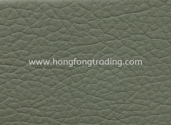 610 Microfibre Leather Johor Bahru (JB), Malaysia. Supplier, Suppliers, Supplies, Supply | Hong Fong Trading Sdn.Bhd