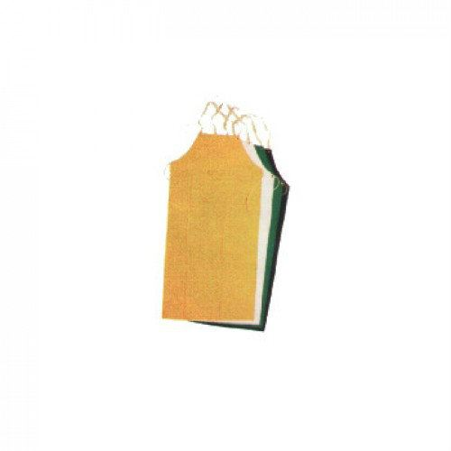 Jean/PVC/Leather Apron Protective Clothing Safety Products & Belts Selangor, Malaysia, Kuala Lumpur (KL), Petaling Jaya (PJ) Supplier, Suppliers, Supply, Supplies | Further Advance Industries Sdn Bhd