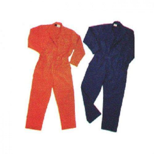 Working Overall Protective Clothing Safety Products & Belts Selangor, Malaysia, Kuala Lumpur (KL), Petaling Jaya (PJ) Supplier, Suppliers, Supply, Supplies | Further Advance Industries Sdn Bhd