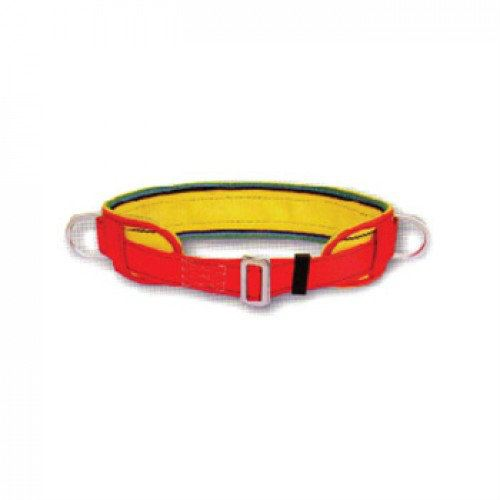 PONSA Safety Belt Fall Protective Equipment & Others Safety Products & Belts Selangor, Malaysia, Kuala Lumpur (KL), Petaling Jaya (PJ) Supplier, Suppliers, Supply, Supplies | Further Advance Industries Sdn Bhd