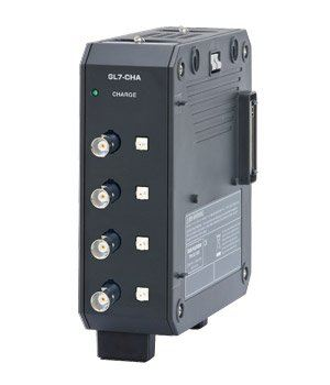 GL7-CHA Charge Module GL 7000 Data Acquisition Equipment Malaysia, Selangor, Kuala Lumpur (KL) Supplier, Suppliers, Supply, Supplies | Obsnap Instruments Sdn Bhd