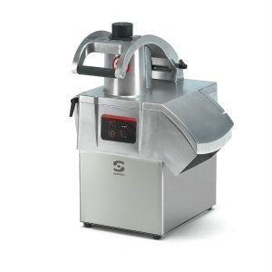 Vegetable Preparation Machine (CA-301) Commercial Vegetable Preparation Machines  Sammic Johor Bahru (JB), Malaysia, Selangor, Kuala Lumpur (KL), Puchong Supplier, Suppliers, Supply, Supplies | GL Baker Solutions Sdn Bhd