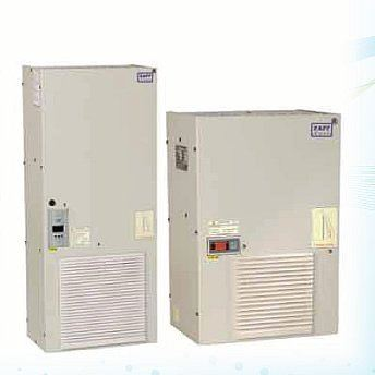 Electric Panel Cooler - Zapp Cool Electric Panel Cooler Johor Bahru (JB), Malaysia, Kuala Lumpur (KL), Singapore, Penang System, Solutions, Supplier, Supply | Saturn Pyro Sdn Bhd