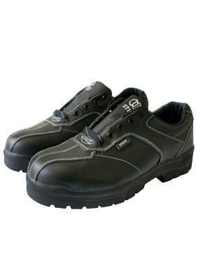 JM-100NS 4 inches Safety Shoes Stico Footwear Johor Bahru (JB), Malaysia, Selangor, Kuala Lumpur (KL), Puchong Supplier, Suppliers, Supply, Supplies | GL Baker Solutions Sdn Bhd