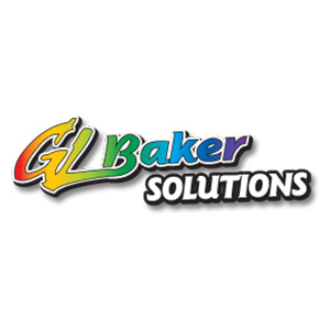 GL Baker Solutions Sdn Bhd