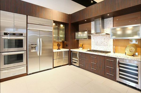 Kitchen Cabinet Selangor, Malaysia, Kuala Lumpur (KL), Puchong Supplier, Suppliers, Supply, Supplies | Masterpiece Kitchen Sdn Bhd