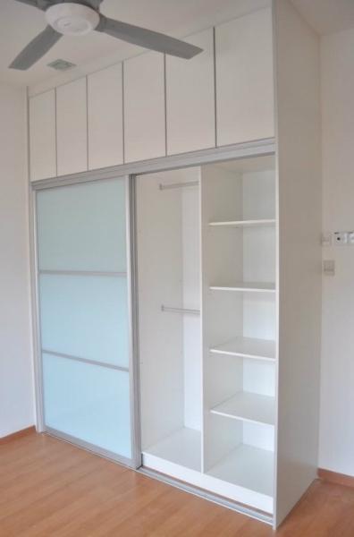 Wardrobe Selangor, Malaysia, Kuala Lumpur (KL), Puchong Supplier, Suppliers, Supply, Supplies   Masterpiece Kitchen Sdn Bhd
