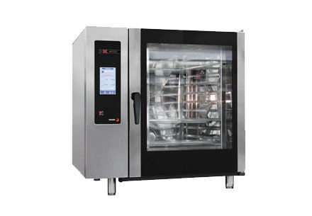 APE-102W Combi Oven Kuala Lumpur (KL), Malaysia, Selangor Supplier, Suppliers, Supply, Supplies | Dynamic Chef Services Sdn Bhd