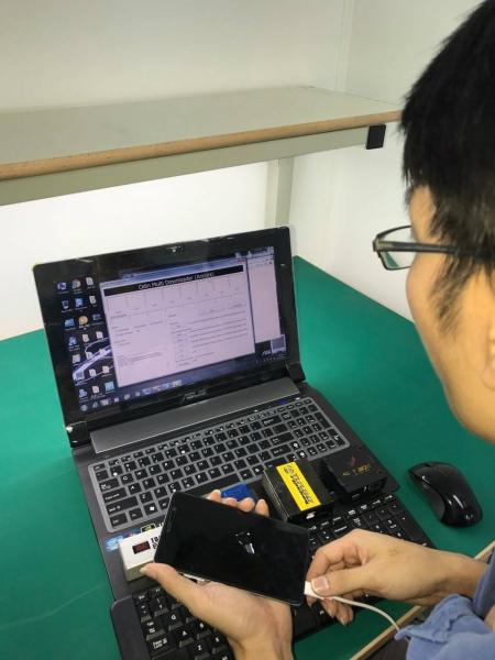 Basic Electronic Theory Johor Bahru (JB), Malaysia Course, Academy | Talentronic Academy Sdn Bhd