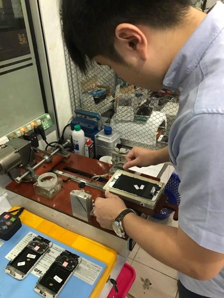 Mobile Phone Repair Methods Johor Bahru (JB), Malaysia Course, Academy | Talentronic Academy Sdn Bhd