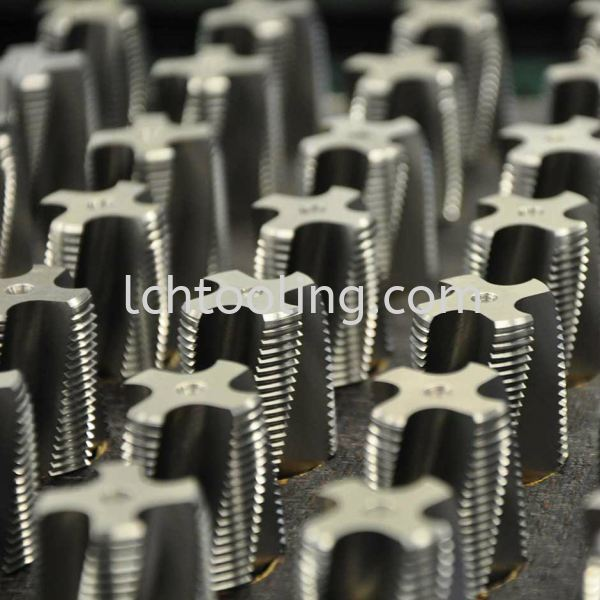 Product Line for High Volume Markets Others Selangor, Malaysia, Kuala Lumpur (KL), China, Puchong Supplier, Suppliers, Supply, Supplies   LCH Tooling Sdn Bhd