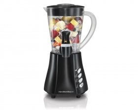 Party Blenders Hamilton Beach  Blender/Mixer Kuala Lumpur (KL), Malaysia, Selangor Supplier, Suppliers, Supply, Supplies | Dynamic Chef Services Sdn Bhd