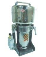 RT-N08 Pulverizing machine Grinder / Pulverizer / Cutting Mill Machine Traditional Herbs Processing Machine Penang, Malaysia, Selangor, Kuala Lumpur (KL), Perai, Shah Alam Supplier, Suppliers, Supply, Supplies   Kimah Industrial Supplies (M) Sdn Bhd