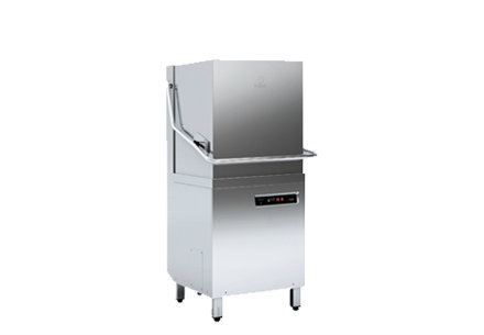 COP-174W Dishwasher Kuala Lumpur (KL), Malaysia, Selangor Supplier, Suppliers, Supply, Supplies | Dynamic Chef Services Sdn Bhd