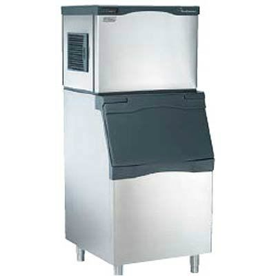 Ice Makers Kuala Lumpur (KL), Malaysia, Selangor Supplier, Suppliers, Supply, Supplies | Dynamic Chef Services Sdn Bhd