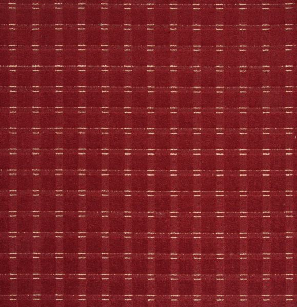 445 Design Tempo Carpet Roll   Supply, Supplier | CSS CARPET AND WALLPAPER SDN BHD