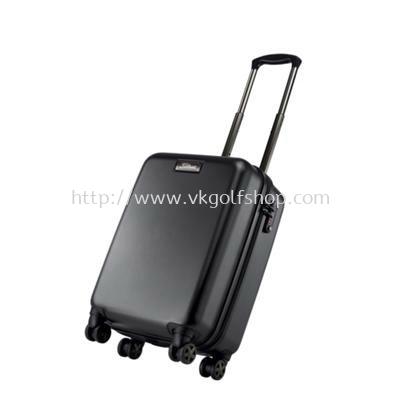 """Professional 20"""" Hardcase Wheeled Roller"""
