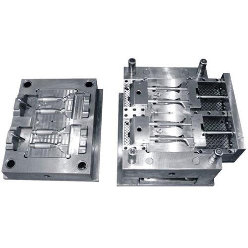 Die Casting Mold Hot Work Tool Steel Johor Bahru (JB), Malaysia, Ulu Tiram Fabrication, Supplier, Supply, Supplies | Asco Steel Sdn Bhd