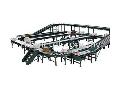 Machine Bases Steel Fabrication Custom Made Metal Product Seremban, Negeri Sembilan (NS), Malaysia Fabrication, Manufacturer, Supplier | TLC METAL SOLUTION SDN BHD