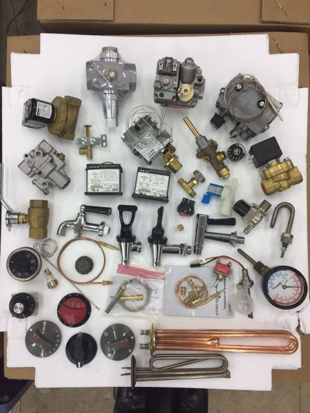 spare part & repairing Spare Parts Service & Repairing Kuala Lumpur (KL), Malaysia, Selangor Supplier, Suppliers, Supply, Supplies | Dynamic Chef Services Sdn Bhd