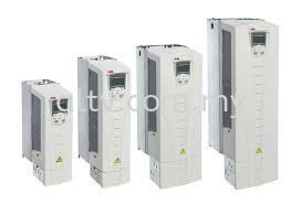 ACS550-01-03A3-4 ABB Drives ACS550 Malaysia, Selangor, Kuala Lumpur (KL), Subang. Supplier, Suppliers, Supply, Supplies | ALTV Engineering Sdn Bhd
