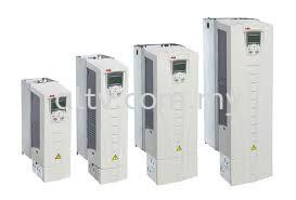 ACS550-01-05A4-4 ABB Drives ACS550 Malaysia, Selangor, Kuala Lumpur (KL), Subang. Supplier, Suppliers, Supply, Supplies | ALTV Engineering Sdn Bhd