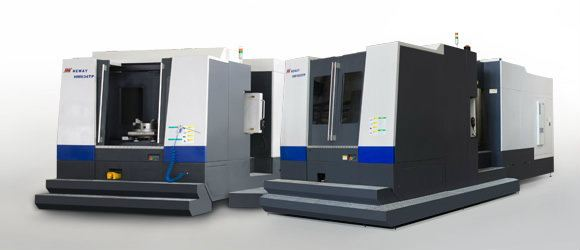 V series HMC Horizontal Machining Center Johor Bahru (JB), Malaysia, Mount Austin Supplier, Suppliers, Supply, Supplies | Neway CNC Equipment Sdn Bhd
