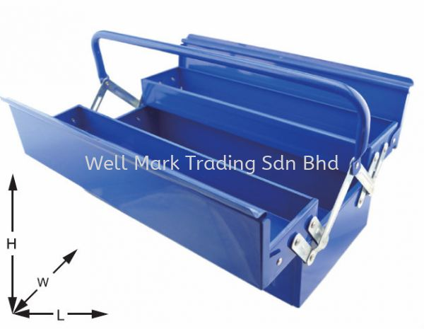 H03230 Tools Storage Professional Hardware Tools Selangor, Malaysia, Kuala Lumpur (KL), Shah Alam Supplier, Suppliers, Supply, Supplies | Well Mark Trading Sdn Bhd