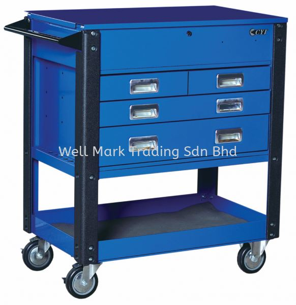 H03102 Tools Storage Professional Hardware Tools Selangor, Malaysia, Kuala Lumpur (KL), Shah Alam Supplier, Suppliers, Supply, Supplies | Well Mark Trading Sdn Bhd