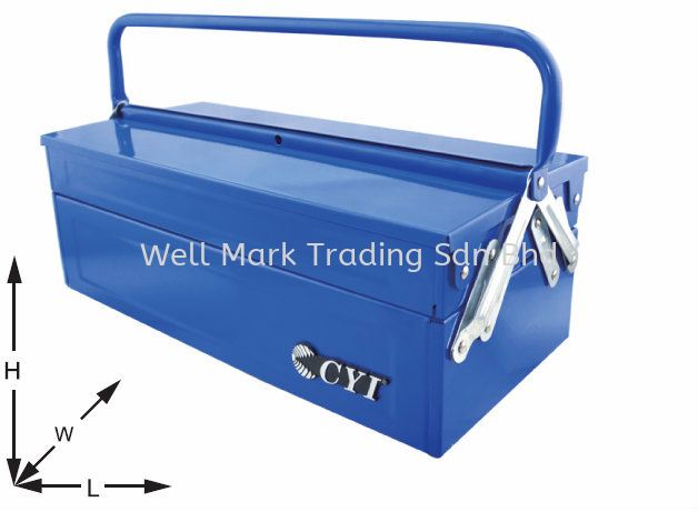 H03231 Tools Storage Professional Hardware Tools Selangor, Malaysia, Kuala Lumpur (KL), Shah Alam Supplier, Suppliers, Supply, Supplies | Well Mark Trading Sdn Bhd