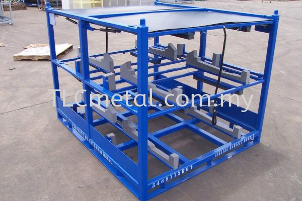 Machine Bases Steel Fabrication Custom Made Metal Product Seremban, Negeri Sembilan (NS), Malaysia Fabrication, Manufacturer, Supplier | TLC METAL SOLUTION SDN BHD