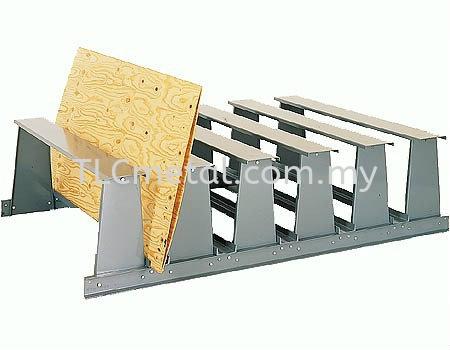 Storage Silos and Bins Steel Fabrication Custom Made Metal Product Seremban, Negeri Sembilan (NS), Malaysia Fabrication, Manufacturer, Supplier | TLC METAL SOLUTION SDN BHD