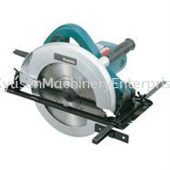 Makita Circular Saw 9-1/4¡±  Makita Circular Saw Machinery Selangor, Malaysia, Kuala Lumpur (KL), Puchong Supplier, Suppliers, Supply, Supplies | Kyusen Machinery Enterprise
