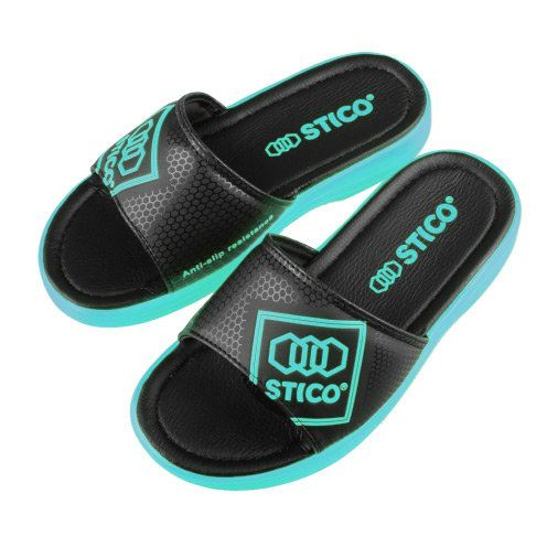 Mint Slippers (NIS-200)  Stico Slippers Stico Footwear Johor Bahru (JB), Malaysia, Selangor, Kuala Lumpur (KL), Puchong Supplier, Suppliers, Supply, Supplies | GL Baker Solutions Sdn Bhd