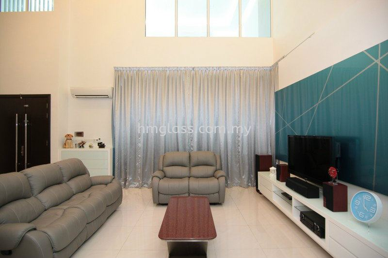 Colour Glass Design Ampang, Selangor, Malaysia. Suppliers, Installation, Supplier, Supply   H M Glass Sdn Bhd