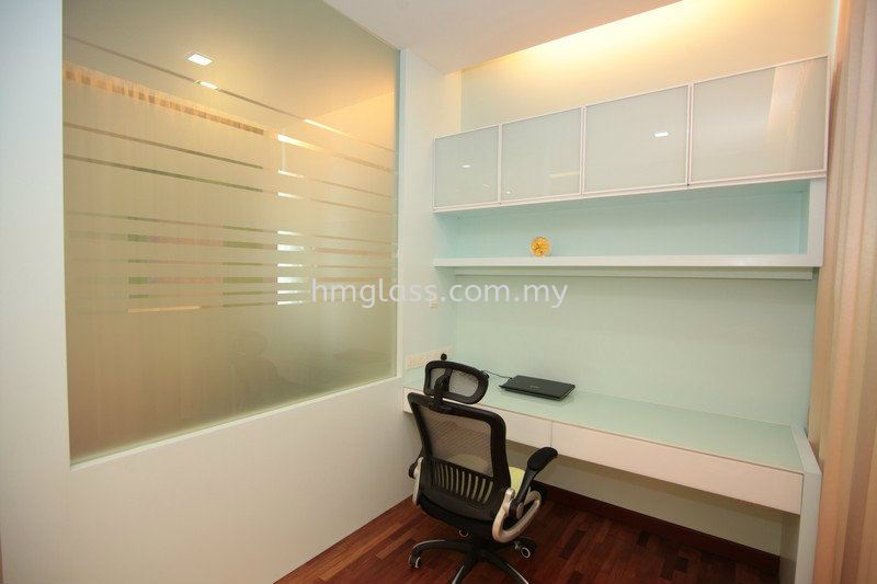 Backspash Ampang, Selangor, Malaysia. Suppliers, Installation, Supplier, Supply | H M Glass Sdn Bhd
