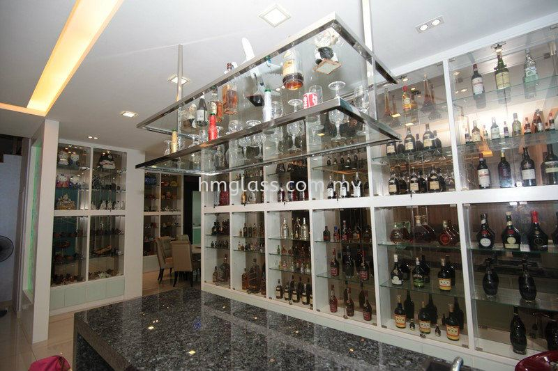 Kitchen Ampang, Selangor, Malaysia. Suppliers, Installation, Supplier, Supply | H M Glass Sdn Bhd