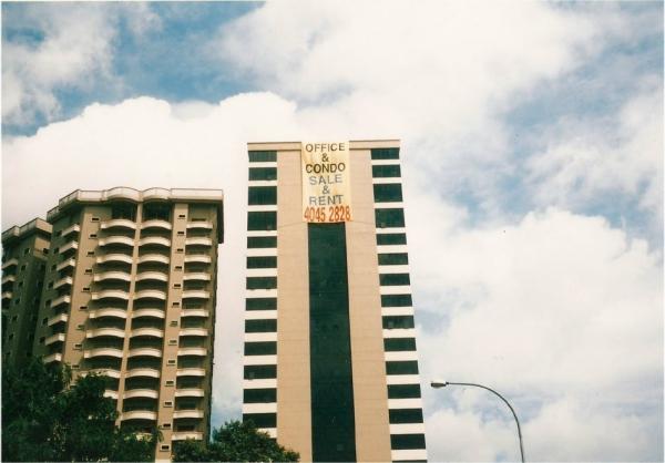 Giant Banner Giant Banner Selangor, Malaysia, Kuala Lumpur (KL), Ampang Manufacturer, Maker, Supplier, Supply | Fong Tat Advertising Sdn Bhd