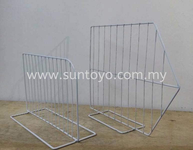 Divider Offer Bin and Wire Works Johor Bahru (JB), Malaysia, Johor Jaya, Taman Sentosa Supplier, Suppliers, Supply, Supplies | Suntoyo Enterprise (M) Sdn Bhd