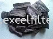 Wood Charcoal Charcoal Media Materials Selangor, Malaysia, Kuala Lumpur (KL), Cheras Supplier, Suppliers, Supply, Supplies | Excel Filter Sdn Bhd