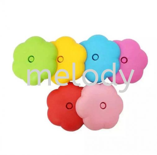 Balloon Base Table Stand -8cm -2112 0503 04