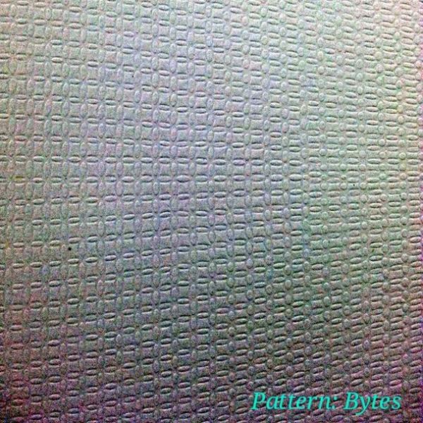 Pattern : Bytes Embossed Pattern Texture Paper Kuala Lumpur (KL), Malaysia, Selangor, Sungai Besi Supplier, Suppliers, Supply, Supplies | Design Line Sdn Bhd