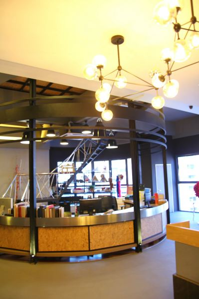 Office @ KL Office & Residential Design Kuala Lumpur (KL), Malaysia, Selangor Design, Service | Thinkers Strategy Sdn Bhd