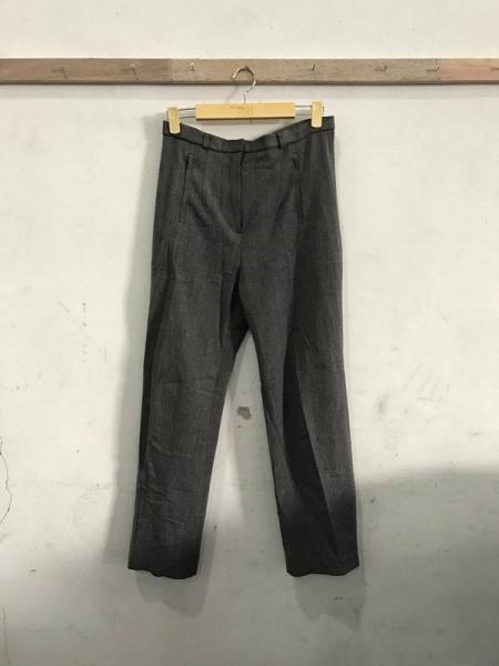MT 12 - Man Thick Slack Used Clothes For Men Selangor, Malaysia, Kuala Lumpur (KL), Hulu Langat Wholesaler, Distributor, Supplier, Supply | Kumpulan Makmur Sri Pahang Sdn Bhd